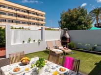 Dom wakacyjny 1009348 dla 4 osoby w Playa del Inglés