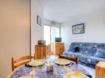 Appartamento 1009356 per 4 persone in La Grande-Motte