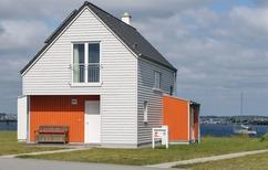 Casa de vacaciones 1009384 para 4 adultos + 2 niños en OstseeResort Olpenitz
