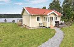 Vakantiehuis 1009493 voor 6 personen in Hedekas
