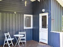 Holiday home 1009519 for 6 persons in Marielyst