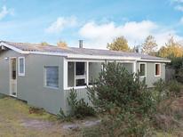 Villa 1009529 per 6 persone in Sønder Vorupør