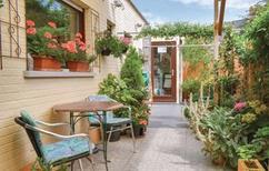 Ferienwohnung 1009557 für 4 Personen in Oostende