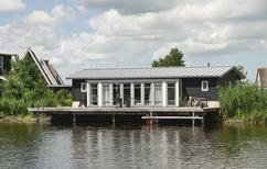 Holiday home 1009819 for 4 persons in Giethoorn