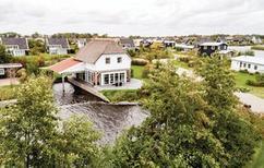 Vakantiehuis 1009825 voor 6 personen in Giethoorn