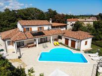 Ferienhaus 1009836 für 10 Personen in Gradisce