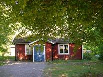 Villa 1009875 per 3 persone in Högsäter