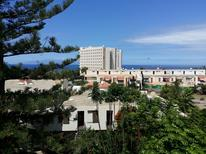 Holiday apartment 1009877 for 6 persons in Playa de las Américas