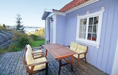 Villa 1009921 per 4 persone in Uddevalla