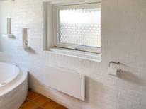 Dom wakacyjny 1009990 dla 8 osób w Henne Strand