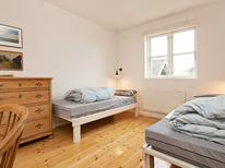 Dom wakacyjny 1009993 dla 8 osób w Bjerge