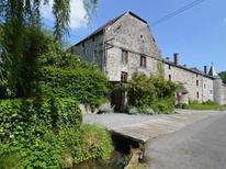 Rekreační dům 101869 pro 9 osob v Comblain-Fairon