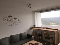 Studio 1010008 für 2 Personen in Altenau