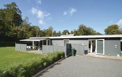Ferienhaus 1010024 für 8 Personen in Sortsø Gab