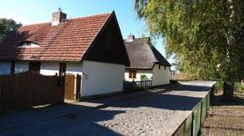 Villa 1010032 per 4 persone in Krummin