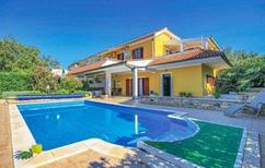 Villa 1010045 per 8 persone in Šibenik-Dubrava