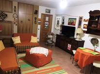 Holiday home 1010057 for 12 persons in Crotone