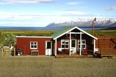 Holiday home 1010093 for 3 persons in Dalvík