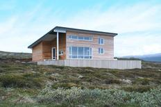 Holiday home 1010094 for 6 persons in Akureyri