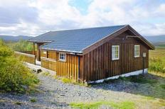 Holiday home 1010095 for 5 persons in Egilsstaðir