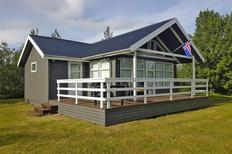 Holiday home 1010107 for 5 persons in Selfoss