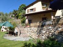 Vakantiehuis 1010199 voor 6 personen in Greppolungo
