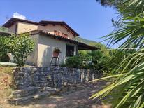 Ferienhaus 1010200 für 4 Erwachsene + 1 Kind in Nocchi di Camaiore