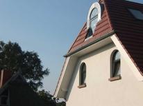 Ferienwohnung 1010203 für 4 Personen in Zingst