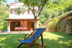 Ferienhaus 1010210 für 7 Personen in Strettoia