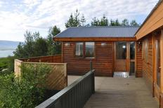 Holiday home 1010274 for 3 persons in Akureyri