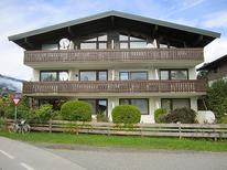 Semesterlägenhet 1010292 för 4 personer i Zell am See