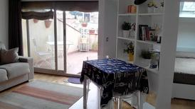 Etværelseslejlighed 1010336 til 3 personer i Aci Castello