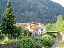 Ferienwohnung 1010338 für 5 Personen in Mayrhofen
