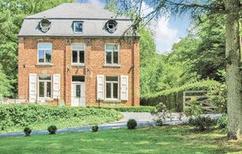 Vakantiehuis 1010347 voor 14 personen in Beauraing