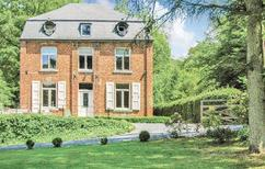 Villa 1010347 per 14 persone in Beauraing