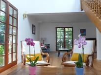 Ferienhaus 1010358 für 9 Personen in Biarritz