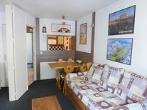 Appartement 1010364 voor 4 personen in Chamonix-Mont-Blanc