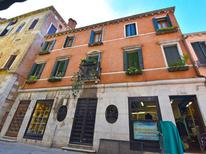 Holiday apartment 1010383 for 5 persons in Venice