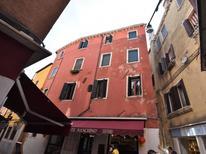 Ferienwohnung 1010384 für 5 Personen in Venedig