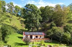 Villa 1010492 per 2 persone in Waldeck