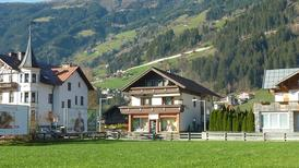 Appartement 1010500 voor 6 personen in Zell am Ziller