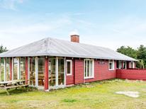 Rekreační dům 1010504 pro 5 osob v Rindby