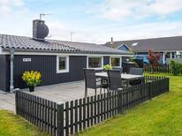 Apartamento 1010515 para 5 personas en Diernæs
