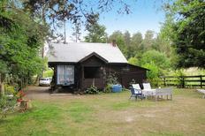 Vakantiehuis 1010528 voor 6 personen in Iznota