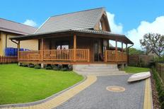 Holiday home 1010529 for 7 persons in Ryn