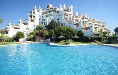Ferienwohnung 1010547 für 5 Personen in Mijas Urbanisation Riviera