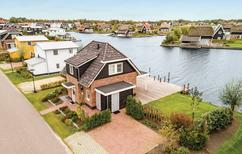 Holiday home 1010574 for 4 persons in Giethoorn