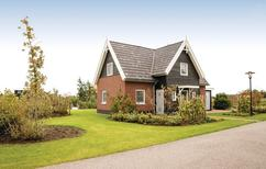 Holiday home 1010575 for 8 persons in Giethoorn