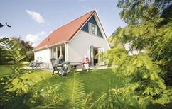 Ferienhaus 1010577 für 6 Personen in Groesbeek