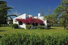 Ferienhaus 1010584 für 4 Personen in Pedras Del Rei